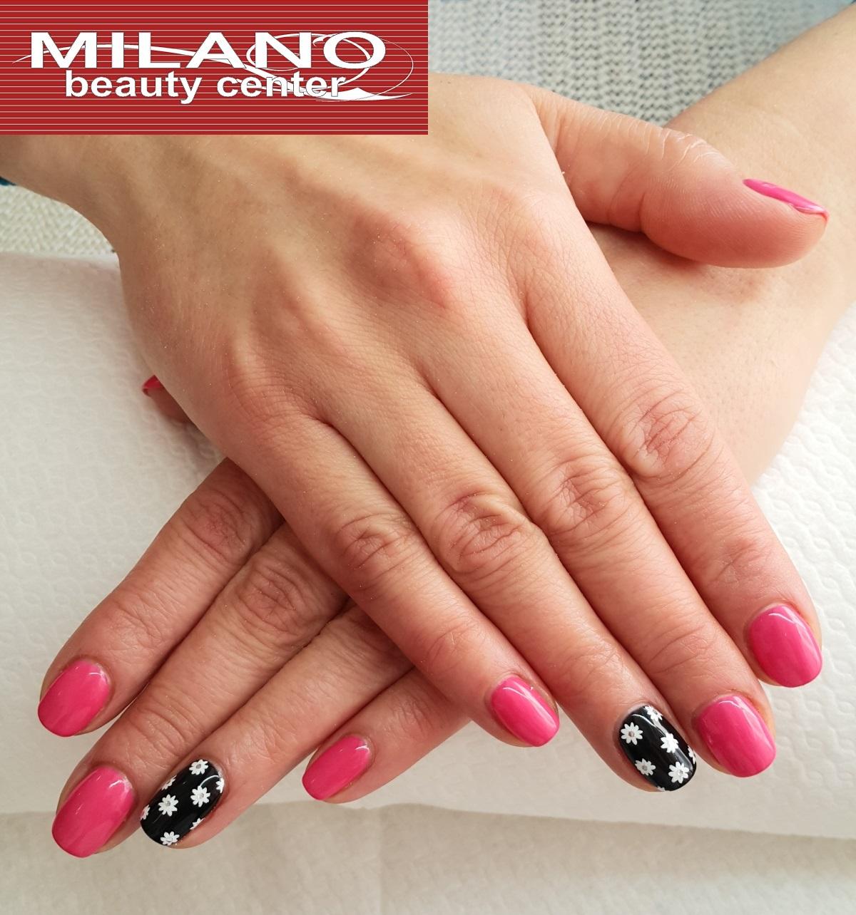 manicure_100