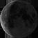 Стара Луна