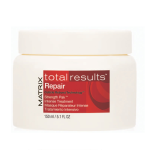 Маска за увредена коса Matrix Total Results Repair