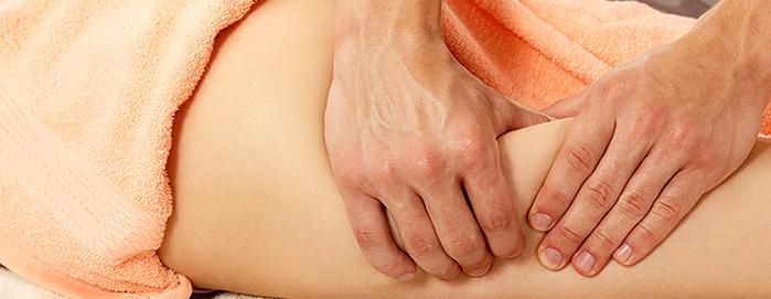 anticellulite_massage_BG
