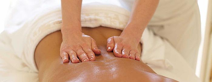 classic_massage_BG