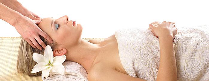 face_massage_BG
