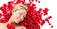 promo-spa-rose_lit