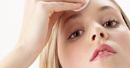 promo_acne_10