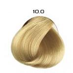 evo-10-0