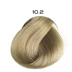 evo-10-2
