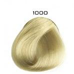 evo-1000