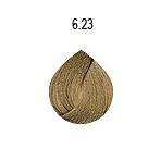 evo-6-23