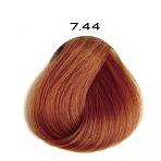 evo-7-44