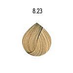 evo-8-23