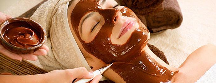 chocolate_cosmetic