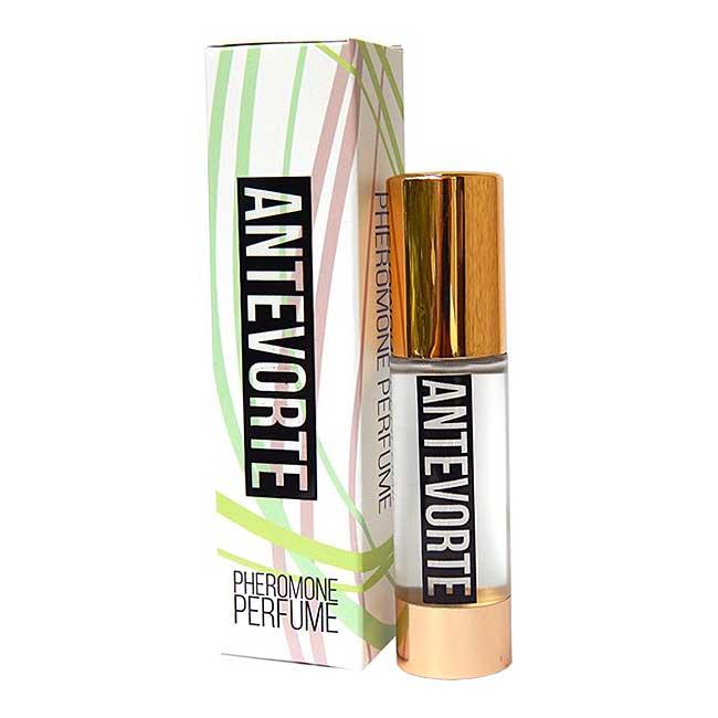 ANTEVORTE парфюм с феромони / ANTEVORTE pheromone perfume