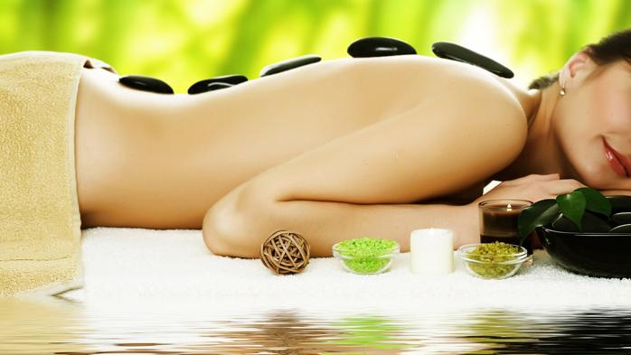 massage_milano1