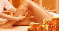 Honey-massage-25