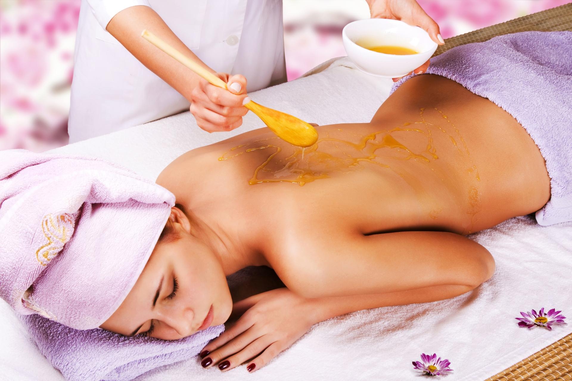 Honey-massage-Milano22