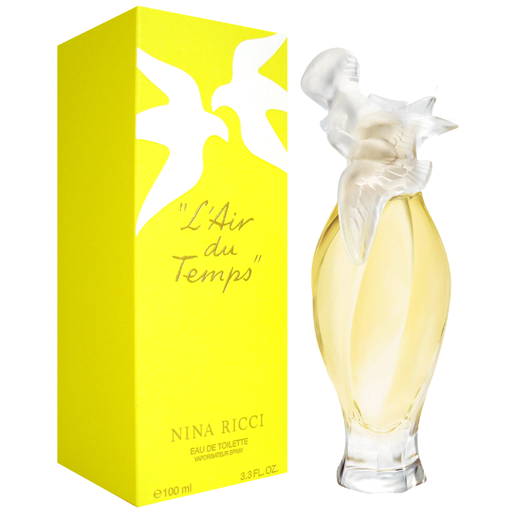 nina-ricci-lair-du-temps-perfume