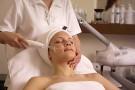 Процедури за лице