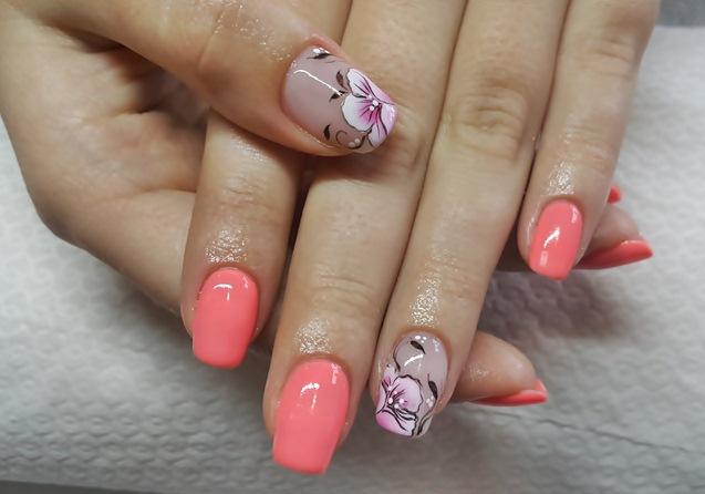 art-manicure-milano-beauty-1