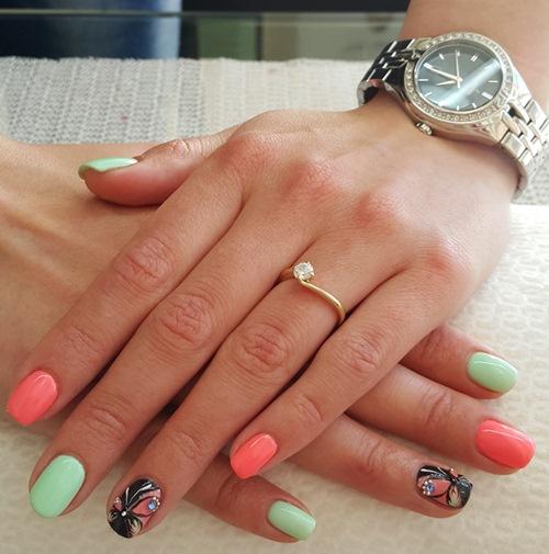 art-manicure-milano-beauty