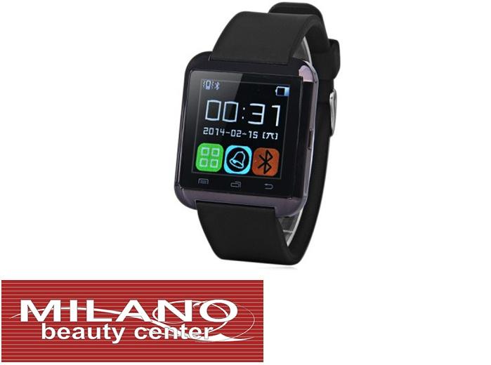 smartwatch_u8-1