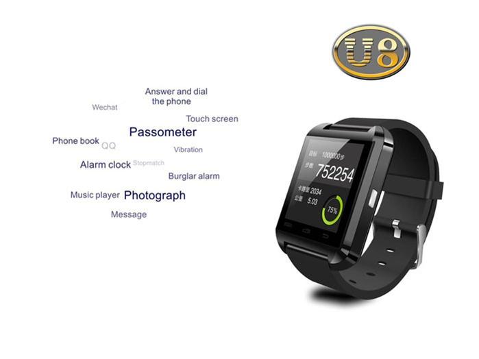 smartwatch_u8-3