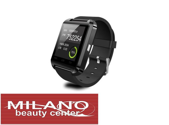 smartwatch_u8