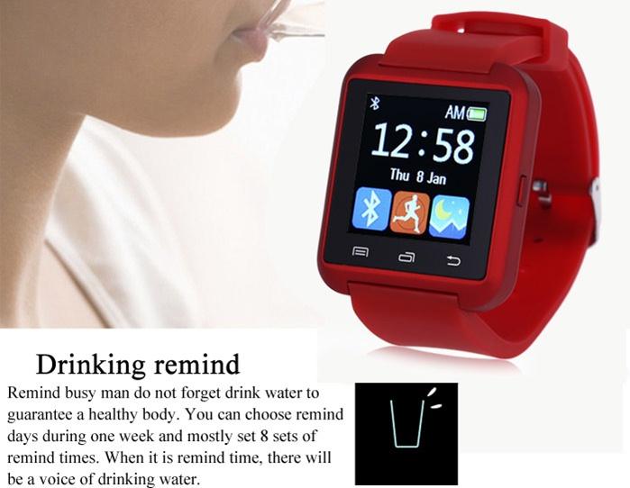 smart_watch_u8s-1