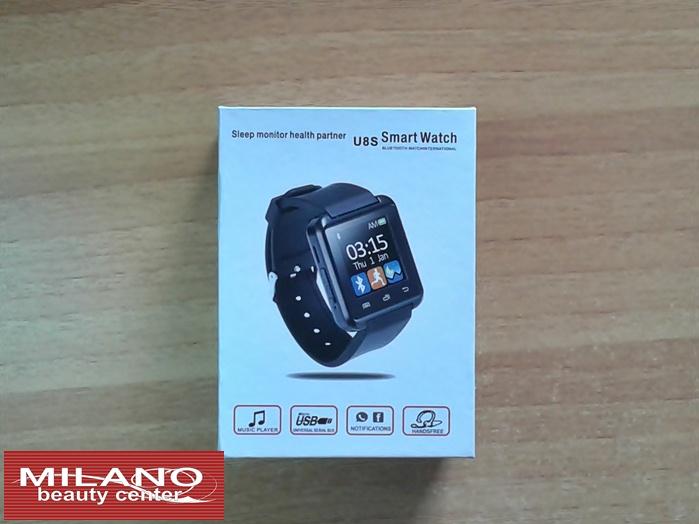 smart_watch_u8s