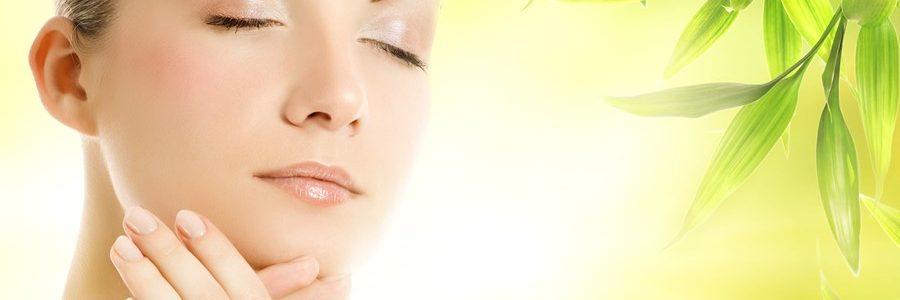 Козметични процедури и терапии за лице